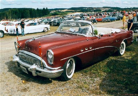 Click image for larger version  Name:std_1954_buick_century_convertible,_dkred.jpg Views:82 Size:46.7 KB ID:75958