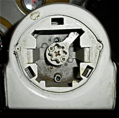 Click image for larger version  Name:steer wheel.JPG Views:102 Size:94.7 KB ID:49044