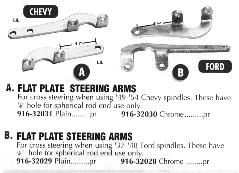 Click image for larger version  Name:steering arm-2.jpg Views:207 Size:78.8 KB ID:44950
