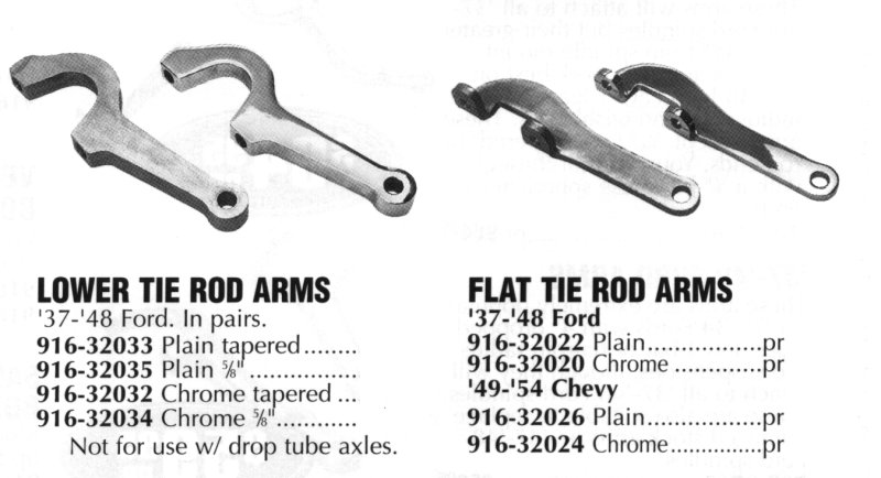 Click image for larger version  Name:steering arm-3.jpg Views:189 Size:56.7 KB ID:44951