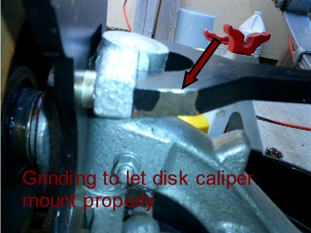 Click image for larger version  Name:Steering arm grind.JPG Views:111 Size:77.1 KB ID:5321