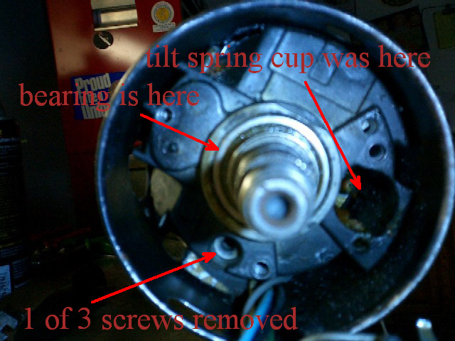 Click image for larger version  Name:Steering Column guts 2 w text.JPG Views:220 Size:152.5 KB ID:4072