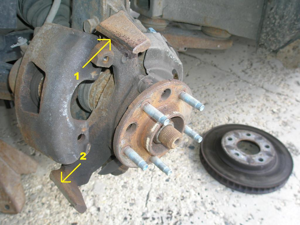Click image for larger version  Name:steering knuckle.jpg Views:214 Size:111.0 KB ID:32512