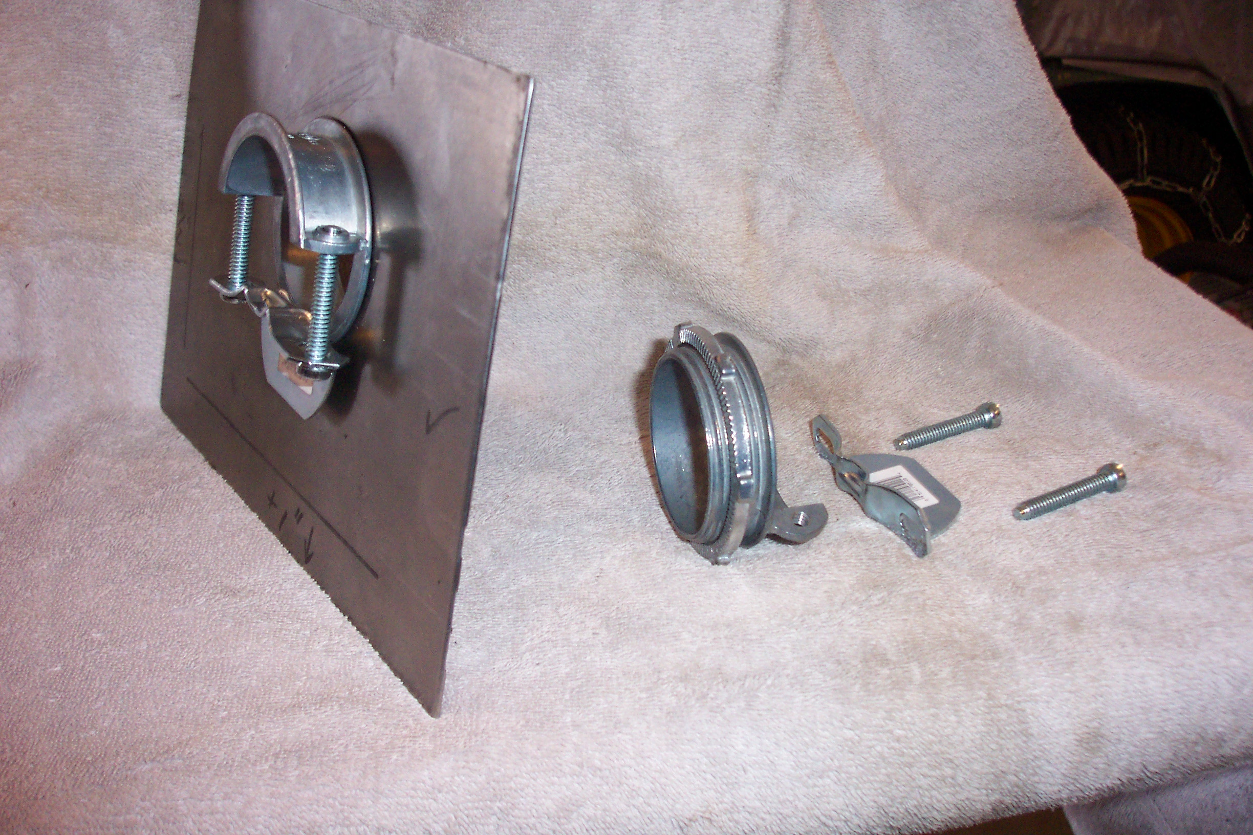 Click image for larger version  Name:steering mount 001.JPG Views:177 Size:1.01 MB ID:65178