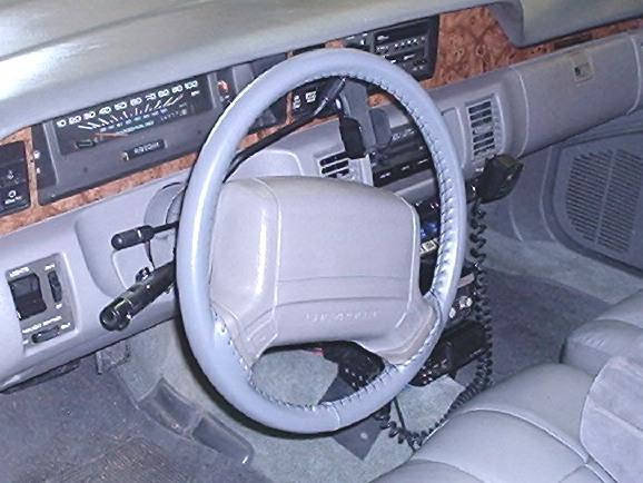 Click image for larger version  Name:steering wheel.jpg Views:246 Size:81.5 KB ID:19529
