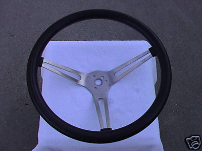 Click image for larger version  Name:steering wheel.jpg Views:108 Size:14.6 KB ID:38370