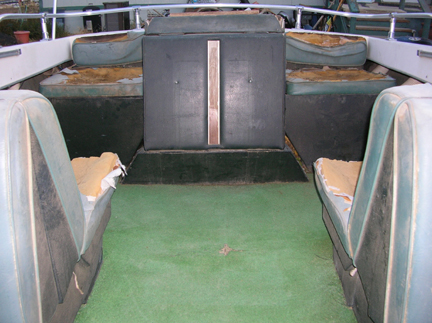 Click image for larger version  Name:stern_interior.JPG Views:121 Size:132.4 KB ID:19471