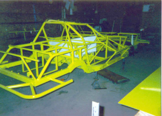 Click image for larger version  Name:Stock Car Chassis.jpg Views:253 Size:81.8 KB ID:7876