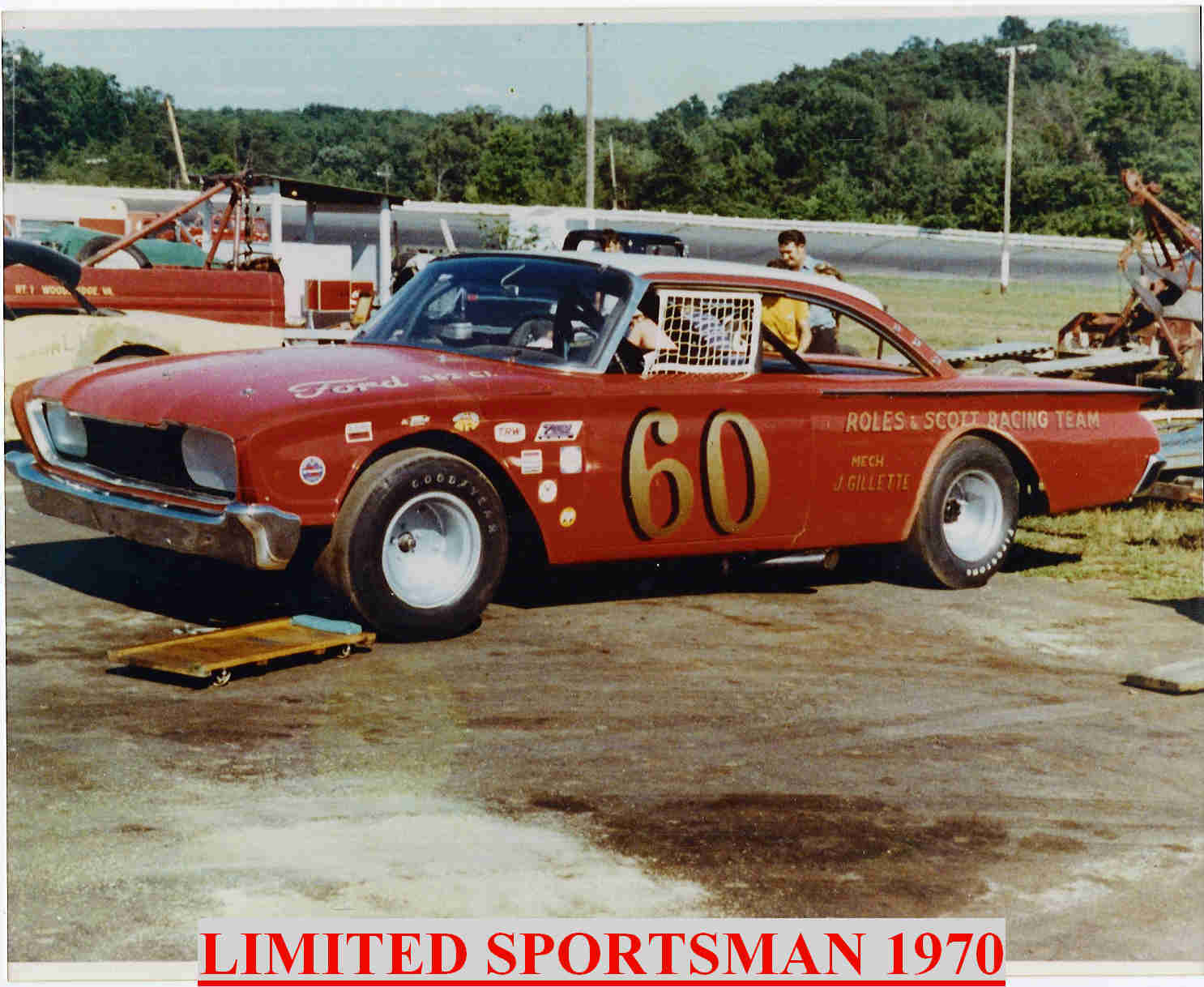 Click image for larger version  Name:STOCK CAR.jpg Views:109 Size:129.5 KB ID:7779