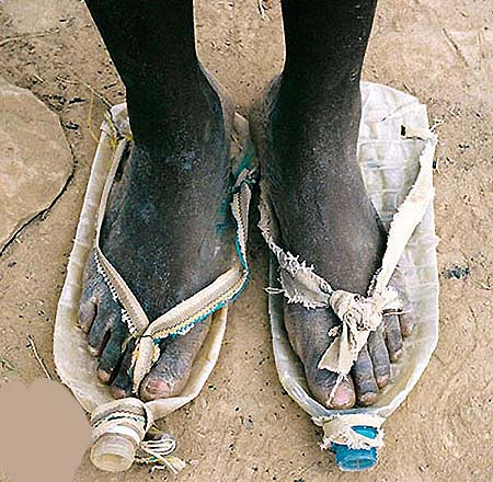 Click image for larger version  Name:Stole_My_Shoes.jpg Views:58 Size:83.2 KB ID:5663