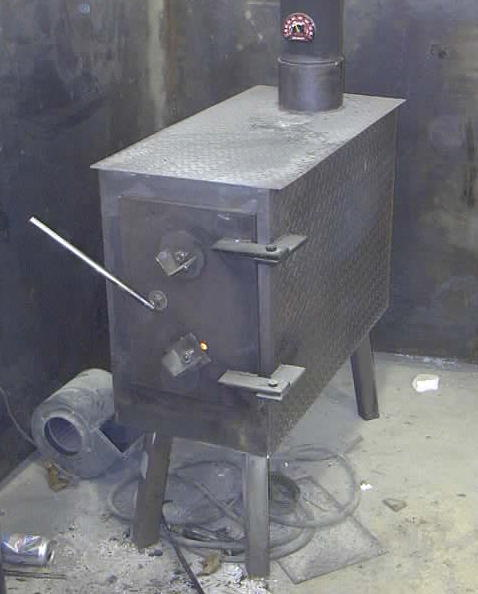 Click image for larger version  Name:stove.jpg Views:1361 Size:36.1 KB ID:3966