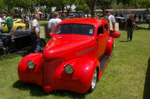 Click image for larger version  Name:STREET ROD 2-1.jpg Views:123 Size:131.2 KB ID:42540