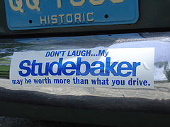 Click image for larger version  Name:Studebaker.jpg Views:127 Size:12.5 KB ID:21566
