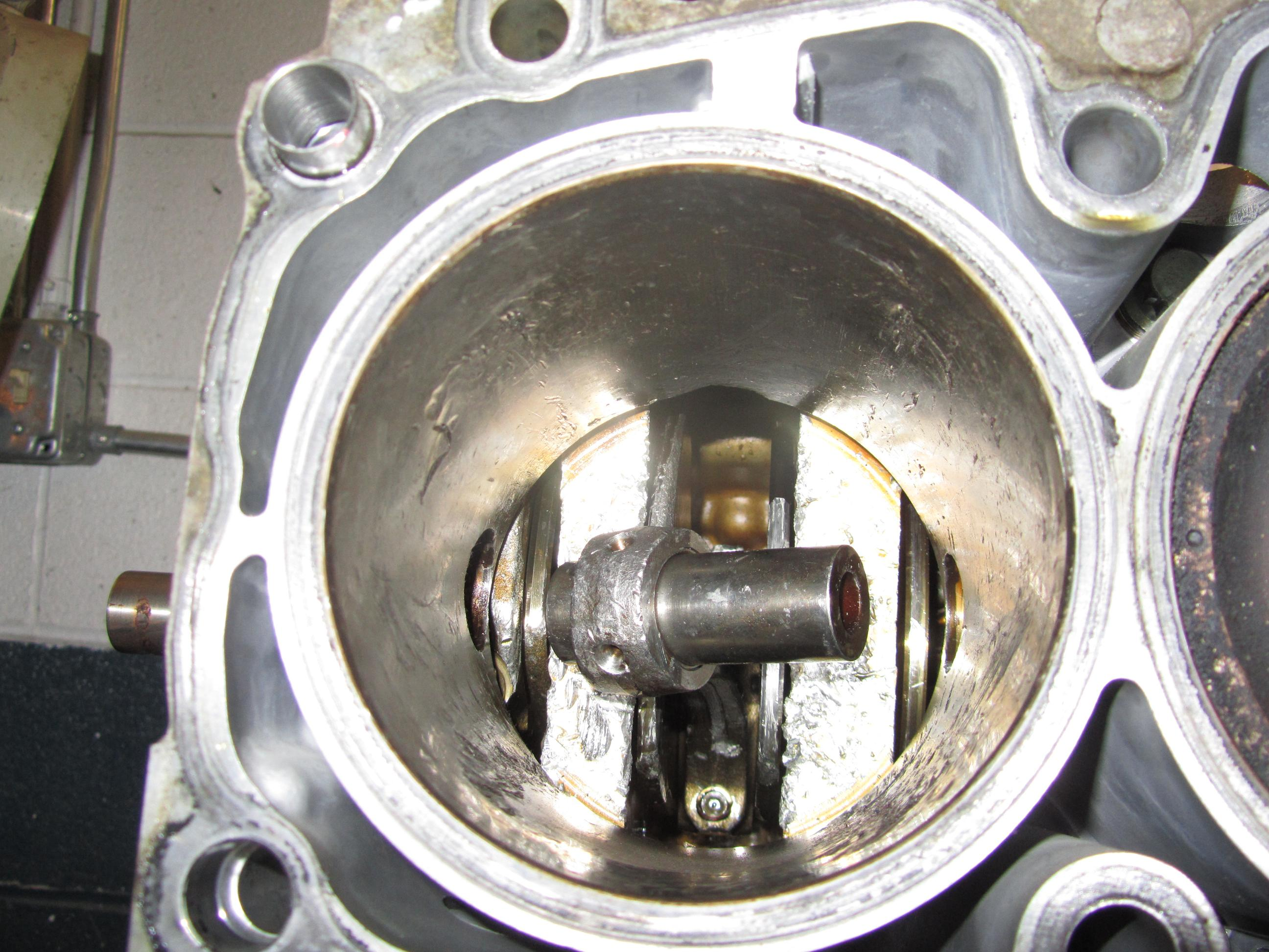 Click image for larger version  Name:Subaru  Grenade 001.jpg Views:91 Size:529.1 KB ID:51809