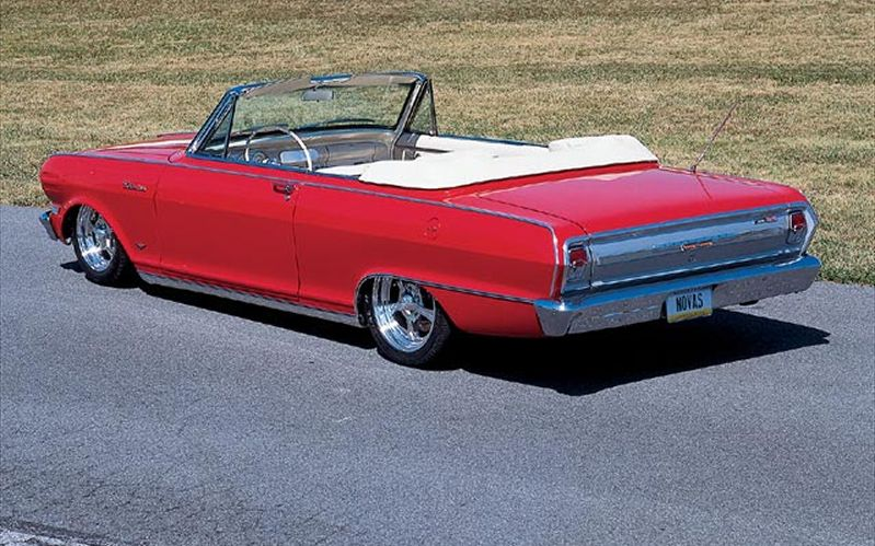 Click image for larger version  Name:sucp_0212_04_z+1964_chevrolet_nova_convertible+tail_lights.jpg Views:72 Size:102.8 KB ID:76603