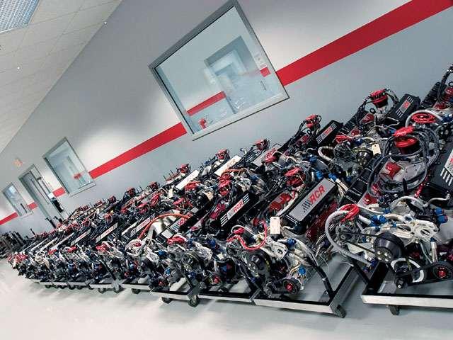Click image for larger version  Name:sucp_0712_14_z+RCR_NASCAR_team+SB2_engines.jpg Views:108 Size:54.3 KB ID:68567