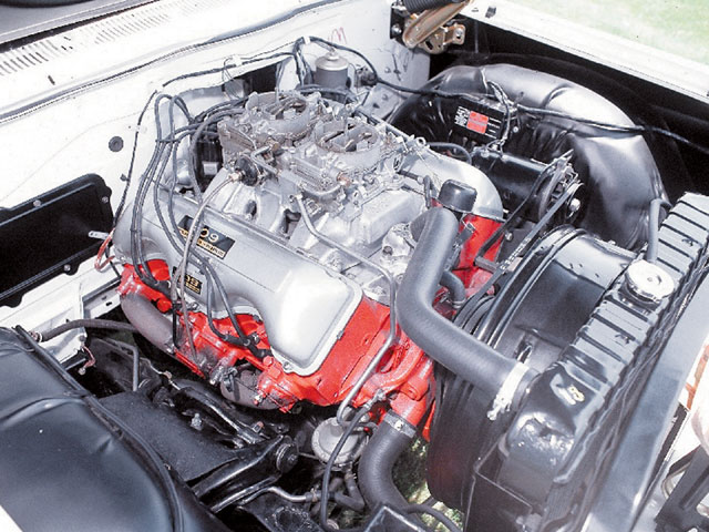 Click image for larger version  Name:sucp_0801_07_z+big_block_chevy_engines+1962_z11_409W_engine.jpg Views:6336 Size:101.4 KB ID:60698