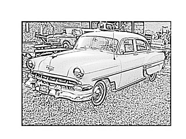 Click image for larger version  Name:sundowner-cartoon-photocopy.jpg Views:105 Size:97.1 KB ID:5961