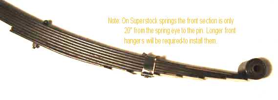 Click image for larger version  Name:super stock springs1.jpg Views:91 Size:11.0 KB ID:18886
