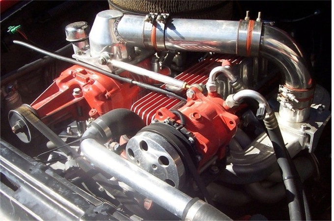 Click image for larger version  Name:supercharger1.JPG Views:685 Size:101.8 KB ID:32965