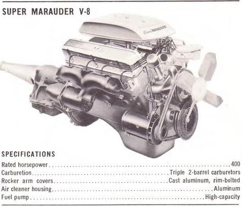 Click image for larger version  Name:SuperMarauder.jpg Views:164 Size:31.6 KB ID:68005