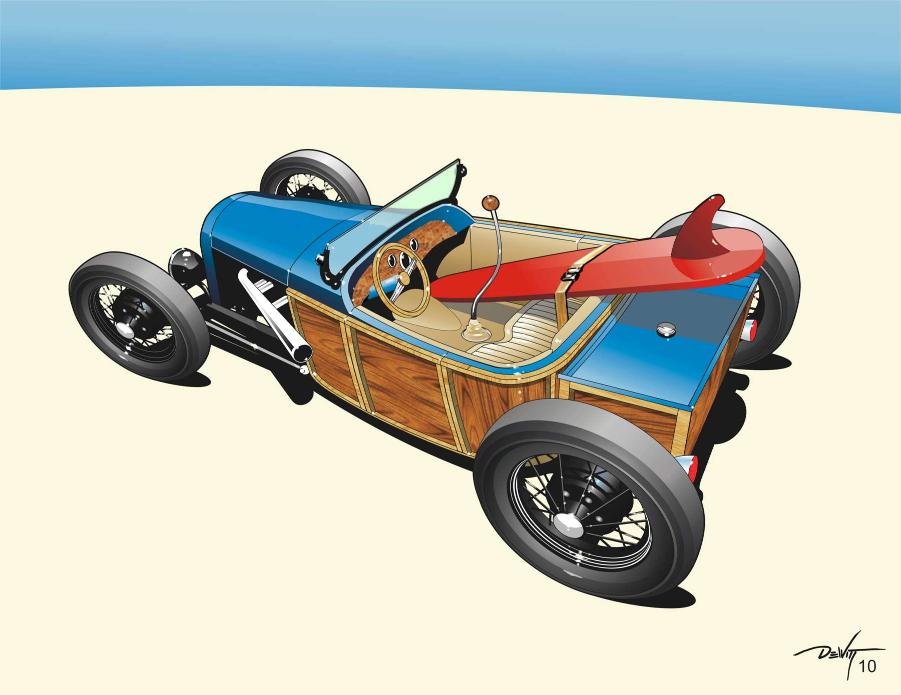Click image for larger version  Name:Surfin pickup wood-1800.jpg Views:185 Size:138.2 KB ID:46084