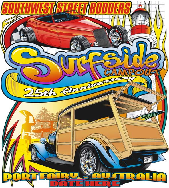 Click image for larger version  Name:surfside campout.jpg Views:136 Size:148.5 KB ID:15497