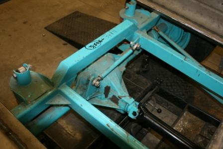 Click image for larger version  Name:T Axle F.JPG Views:132 Size:27.9 KB ID:52894
