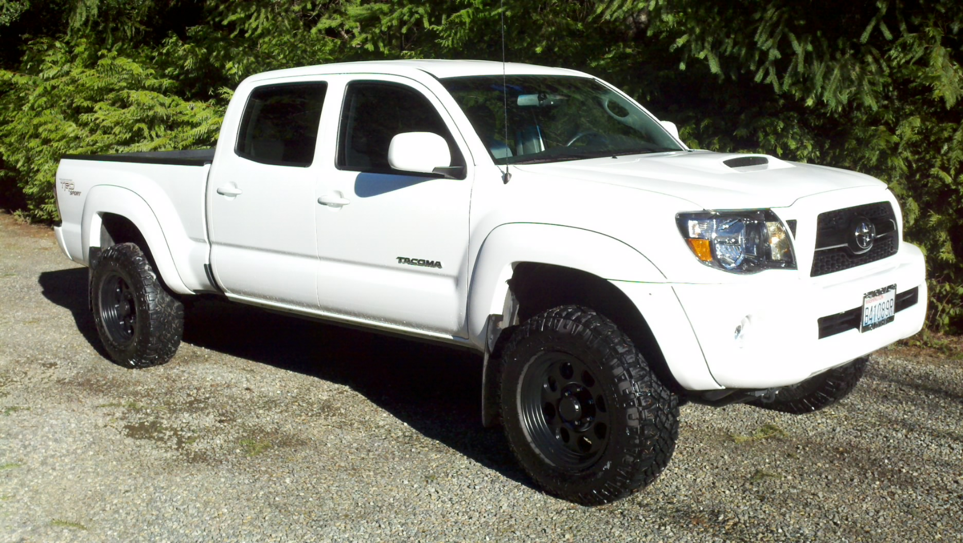 Click image for larger version  Name:tacoma 2 mp.jpg Views:117 Size:657.9 KB ID:62615