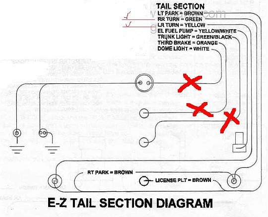Click image for larger version  Name:tail_lights.jpg Views:148 Size:37.6 KB ID:35271