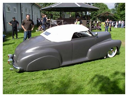 Click image for larger version  Name:Taildragger.jpg Views:396 Size:44.3 KB ID:5392