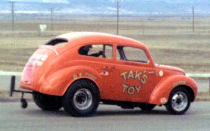 Click image for larger version  Name:tak's toy.jpg Views:137 Size:42.9 KB ID:11822