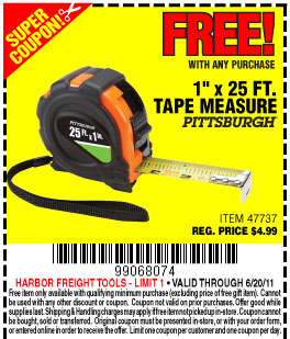 Click image for larger version  Name:Tape Measure.jpg Views:339 Size:39.0 KB ID:55107
