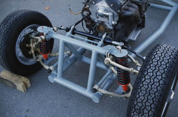 Click image for larger version  Name:tempero front suspension.jpg Views:93 Size:40.7 KB ID:9223