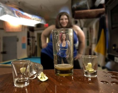 Click image for larger version  Name:Tequila.jpg Views:816 Size:28.4 KB ID:66042