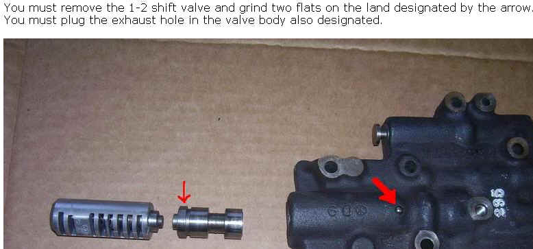 Click image for larger version  Name:TH400 1-2 SHIFT VALVE MOD.jpg Views:66 Size:28.2 KB ID:56543