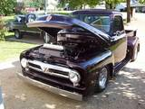 Click image for larger version  Name:th_1953ford.jpg Views:118 Size:6.0 KB ID:61996