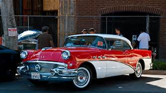 Click image for larger version  Name:thCABYPKAN 1956 buick.jpg Views:71 Size:13.3 KB ID:95234