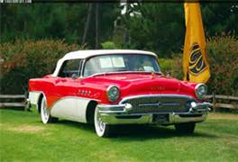 Click image for larger version  Name:thCAC5C45X 1955 Buick Roadmaster Conv.jpg Views:75 Size:10.3 KB ID:75959