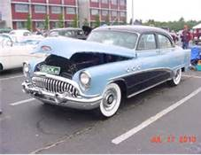 Click image for larger version  Name:thCAJDITVU 1953 buick century.jpg Views:75 Size:8.6 KB ID:75957