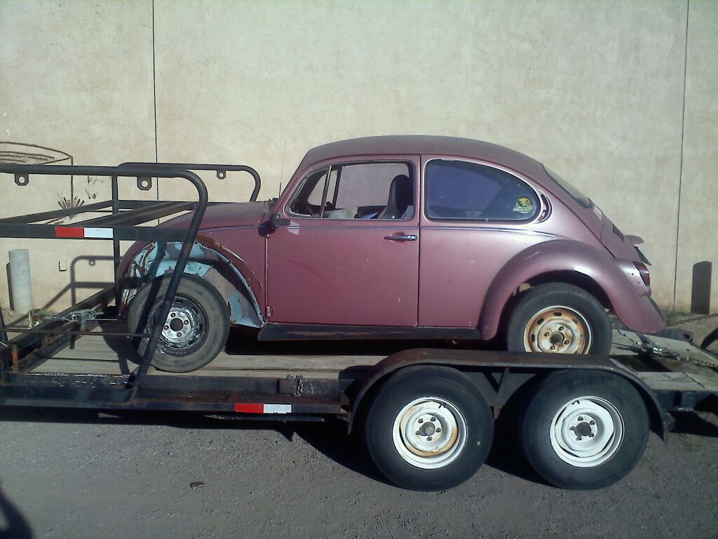 Click image for larger version  Name:The Bug In Benson AZ 2.jpg Views:331 Size:116.9 KB ID:58920