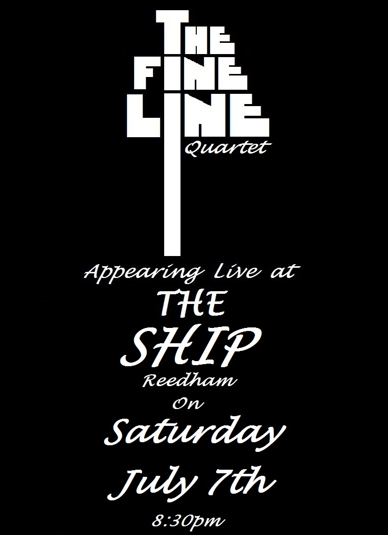 Click image for larger version  Name:The Fine Line The Ship 07-07-12.jpg Views:83 Size:98.0 KB ID:66192