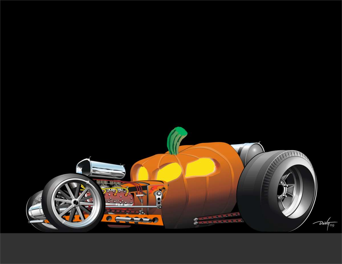 Click image for larger version  Name:The Great Pumkin-1200.jpg Views:117 Size:55.4 KB ID:41116