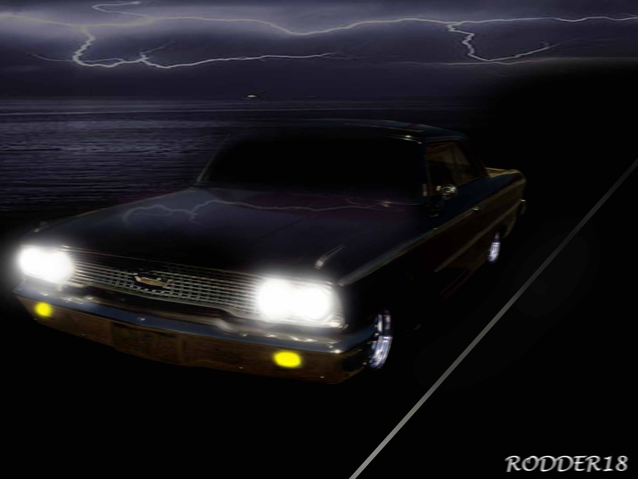 Click image for larger version  Name:THUNDERBOLT.jpg Views:124 Size:87.7 KB ID:29688