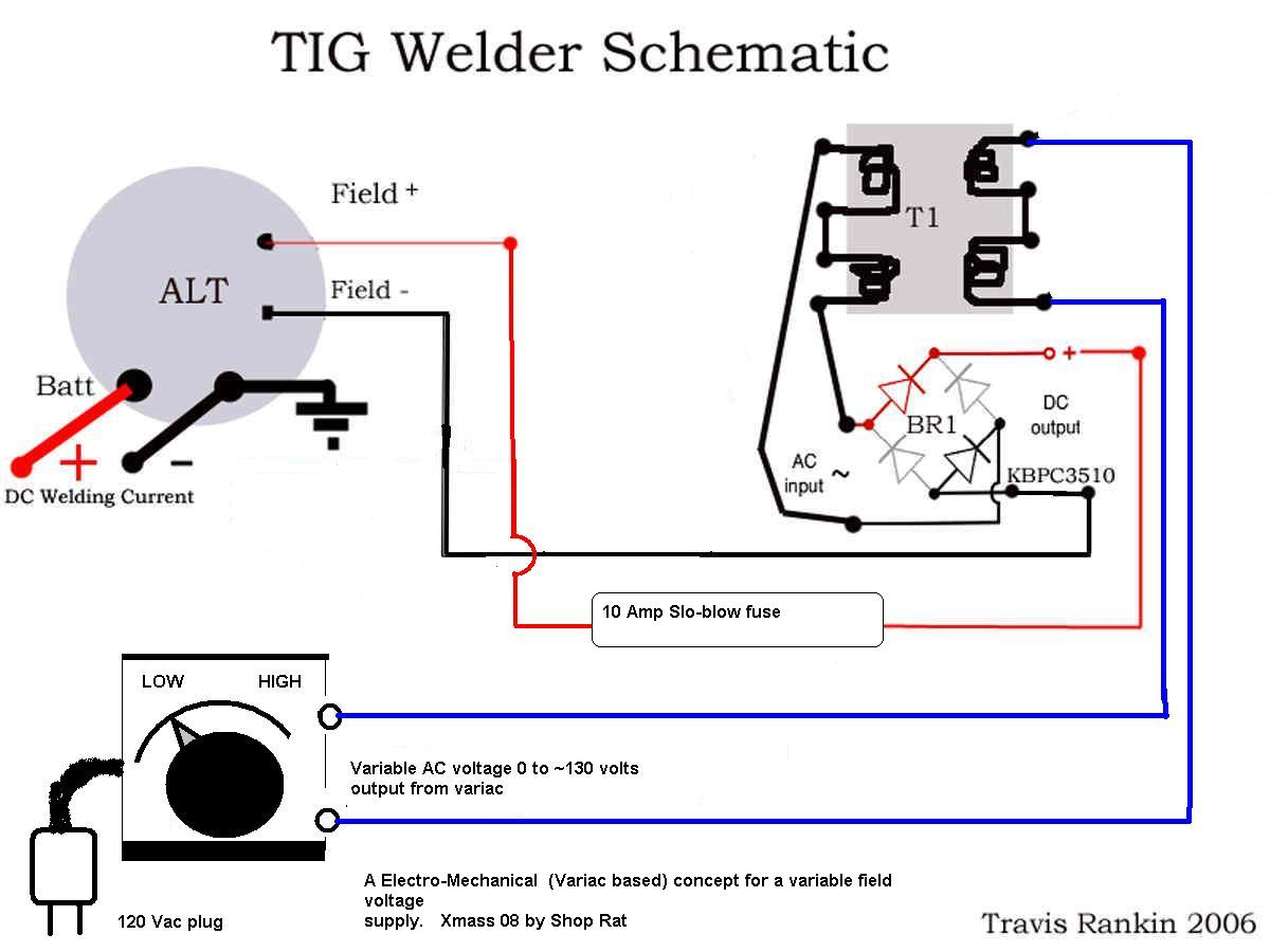 Click image for larger version  Name:Tig Welder Schematic copy.jpg Views:736 Size:88.7 KB ID:35129
