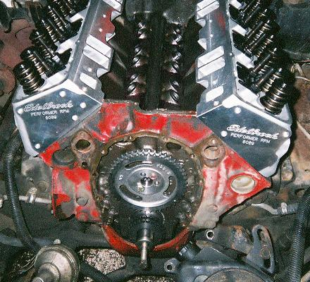 Click image for larger version  Name:timing gear.JPG Views:1150 Size:57.3 KB ID:30816