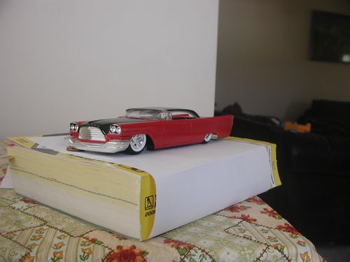 Click image for larger version  Name:tn_Model Cars 002.jpg Views:170 Size:21.9 KB ID:16387
