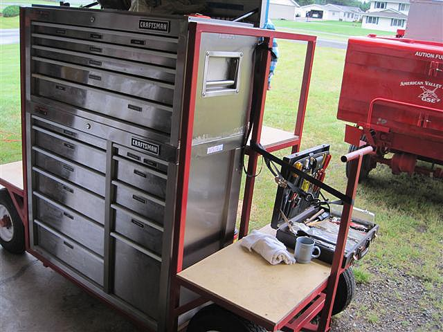 Click image for larger version  Name:tool cart2.jpg Views:1398 Size:92.7 KB ID:46581
