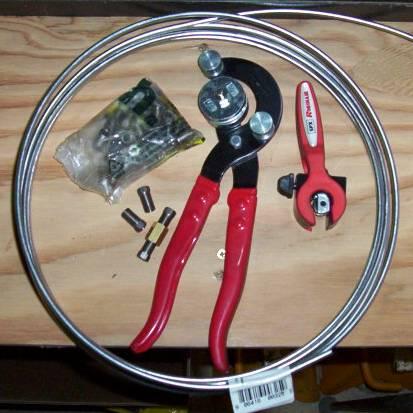 Click image for larger version  Name:Torino brake plumbing stuff.jpg Views:138 Size:45.0 KB ID:9019