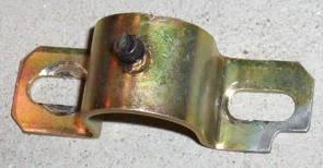 Click image for larger version  Name:Torino front sway bar bracket.jpg Views:90 Size:20.4 KB ID:10710